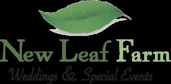 New Leaf Farm