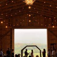 Bride: Lisa Photo credit: Fritz Ward